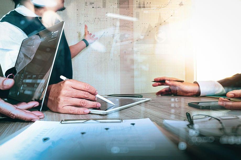 中小企業のWEB活用がなかなか進まない理由