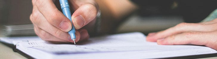 パートナーの選び方、WEBサイトの制作にかかる費用の相場感・考え方について