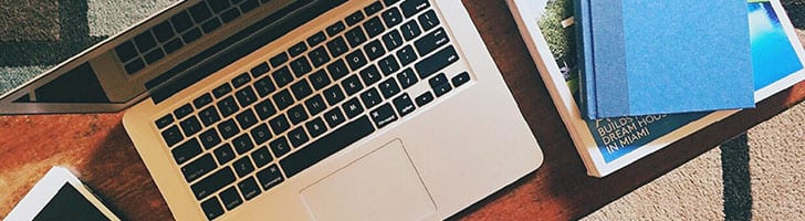 中小企業こそWEBサイトの戦略的な活用に活路を見出そう!