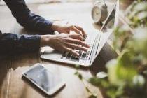 ブログのアクセスアップための内部対策のやり方