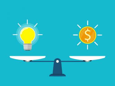 WEB制作の費用はコストではなく投資である理由