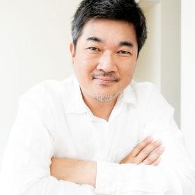 株式会社ブリッジ代表取締役 橋本敬